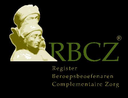 rbgn logo